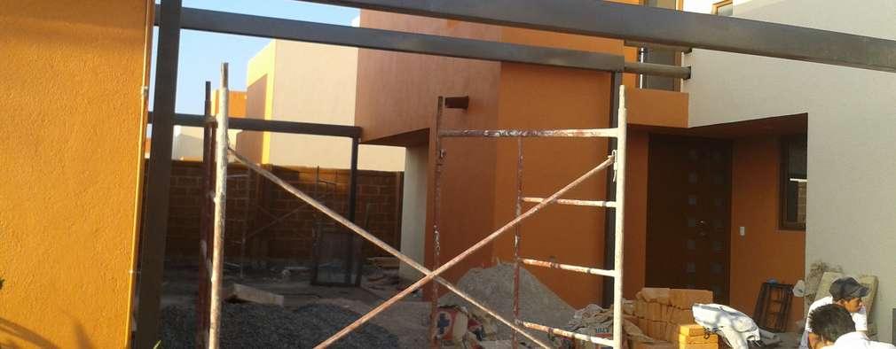 10 cosas que debes saber antes de construir tu propia casa - Construir tu propia casa ...