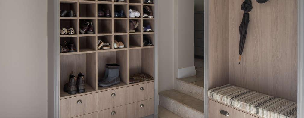 comment ranger ses chaussures de mani re originale et cr ative. Black Bedroom Furniture Sets. Home Design Ideas