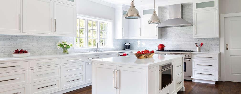 Dapur by Clean Design