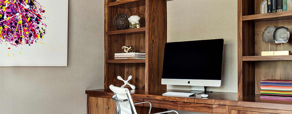 Cubicle Décor Ideas To Make Your Home Office Pop: Cubicle Décor Ideas To Make Your Home Office Pop