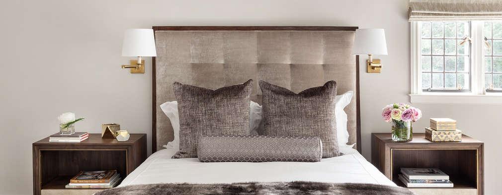 24 schlafzimmer die dich dazu inspirieren deines zu versch nern. Black Bedroom Furniture Sets. Home Design Ideas