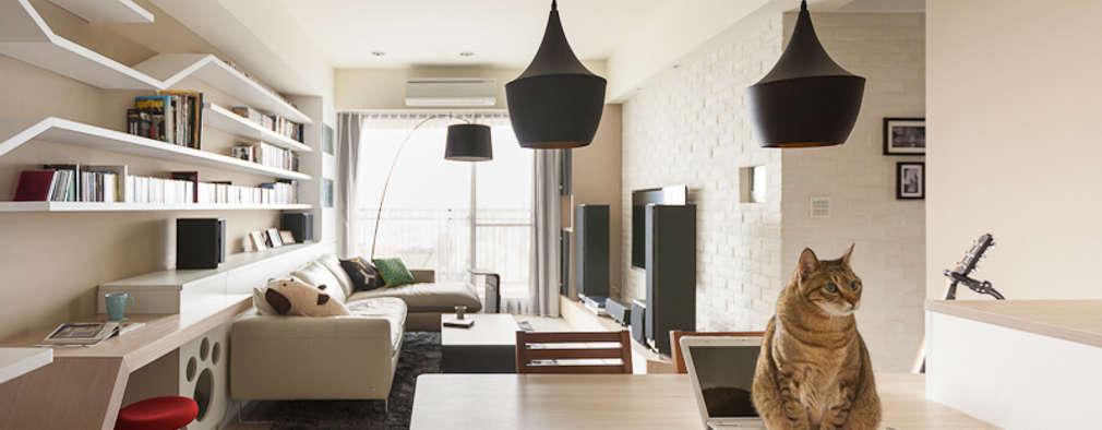 8 reglas b sicas de feng shui para mantener tu casa en