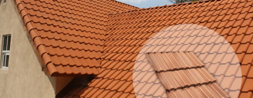 5 best roof tiles you can use for your home