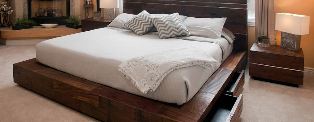 Cera para muebles de madera consejos e ideas for Cera para muebles de madera