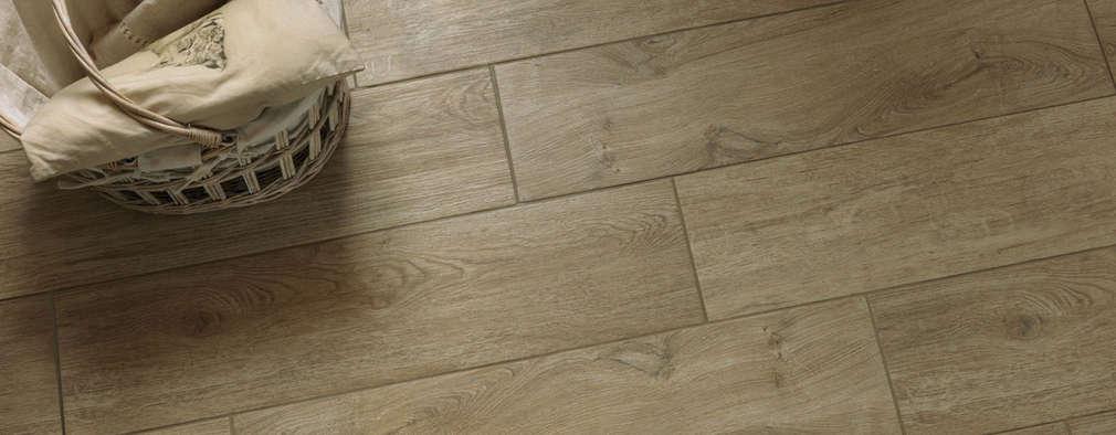 Gr s porcellanato effetto legno consigli e opinioni - Piastrelle simil legno ...