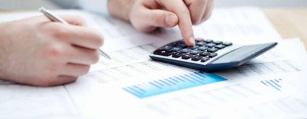 Dichiarazione redditi 2018 termine presentazione 730 - Termine presentazione 730 ...