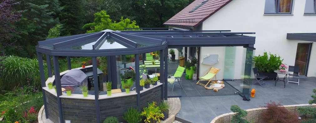 Whirlpool fur terrasse ssv architekten inspirierend for Whirlpool garten mit tauben abwehren balkon