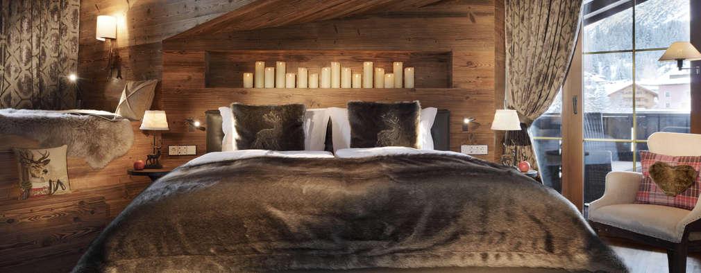 Wie Gestalte Ich Mein Zimmer wie gestalte ich mein schlafzimmer?