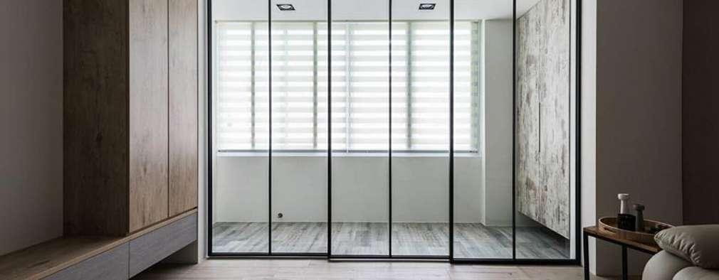 森叄室內裝修設計有限公司:  tarz