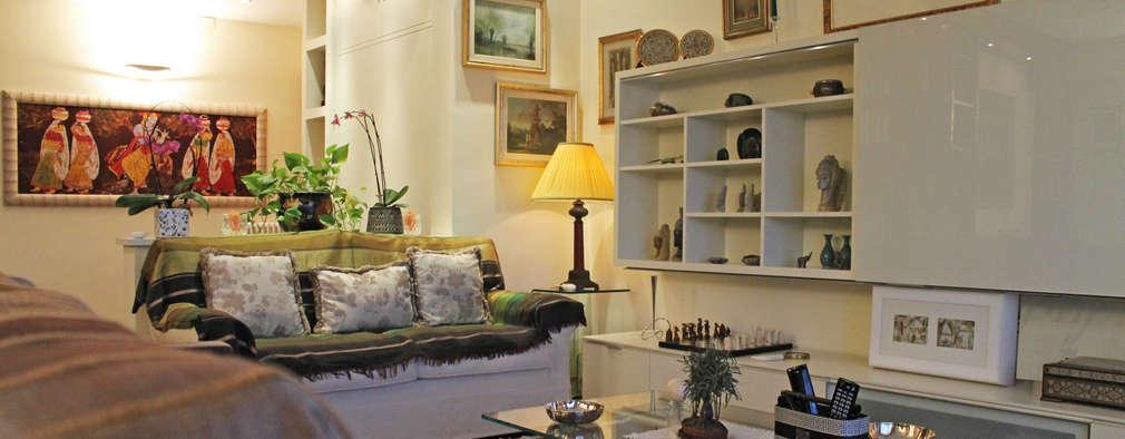 Qual l illuminazione migliore per la casa for La migliore casa progetta lo stile indiano