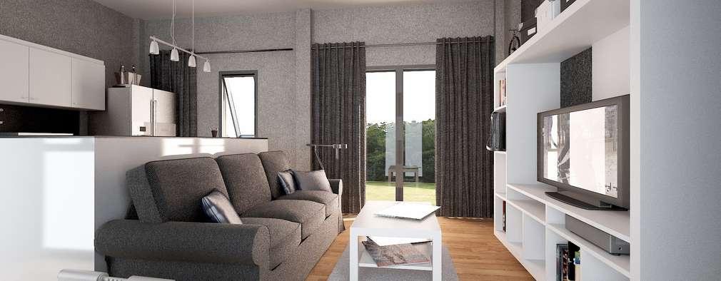 mini bungalow mit viel komfort zum kleinen preis. Black Bedroom Furniture Sets. Home Design Ideas
