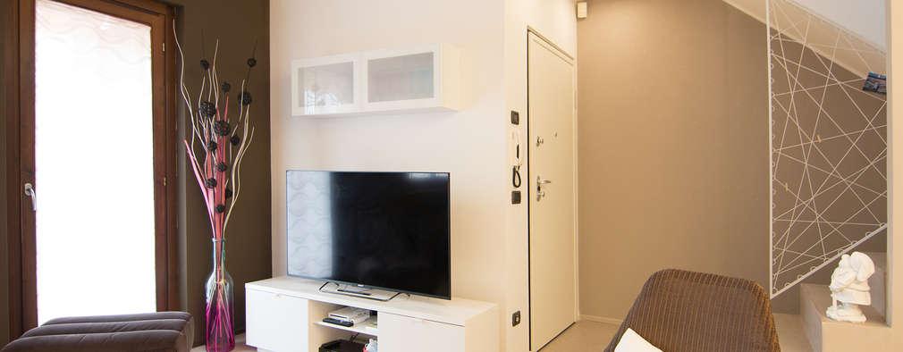 Top 5 8 muebles de ikea preciosos y muy baratos y m s for Muebles muy baratos