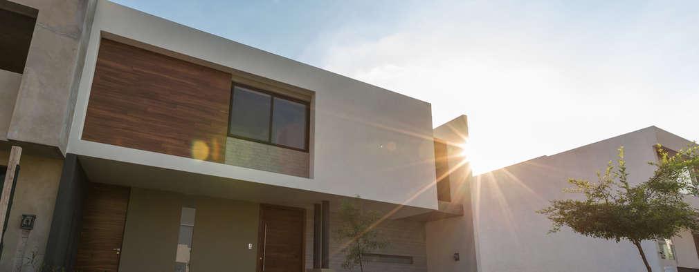 La migliore esposizione per costruire casa for Costruire nuove idee per la casa