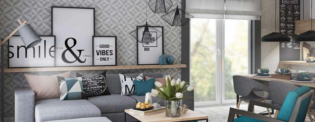 Ideas para la decoraci n de interiores - Libros de decoracion de interiores ...