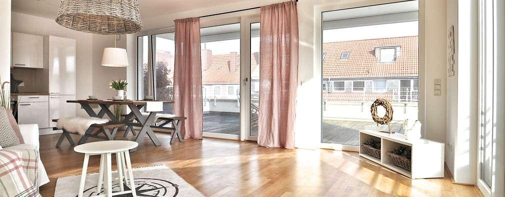 vorher nachher eine wohnung wird h bsch hergerichtet. Black Bedroom Furniture Sets. Home Design Ideas