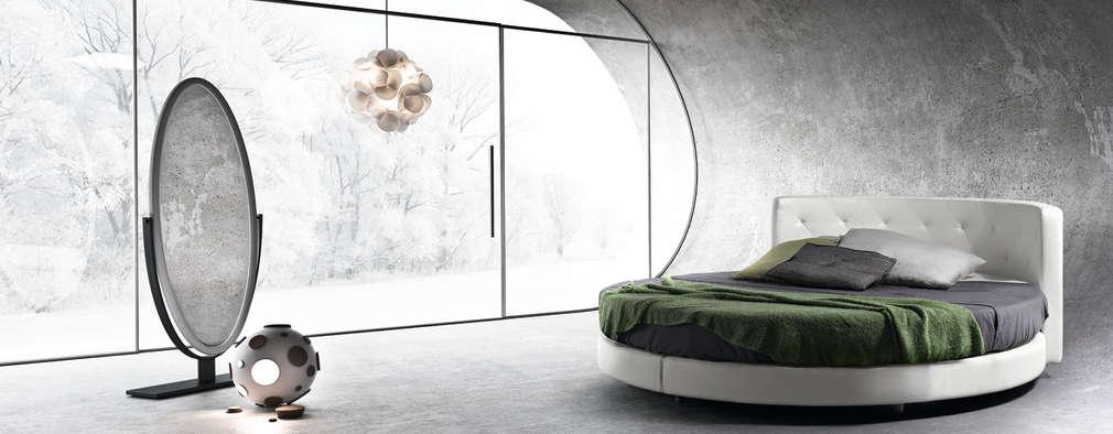 diese feng shui tipps werden dein leben ver ndern. Black Bedroom Furniture Sets. Home Design Ideas