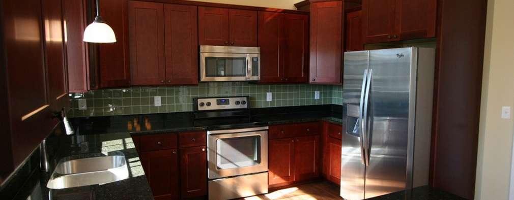 6 erreurs à ne pas faire dans l\'aménagement d\'une cuisine