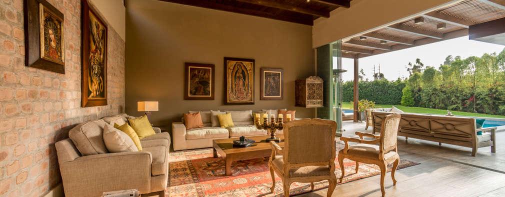 Como pintar tu casa moderna gallery of tres buenas ideas - Como pintar una casa moderna ...
