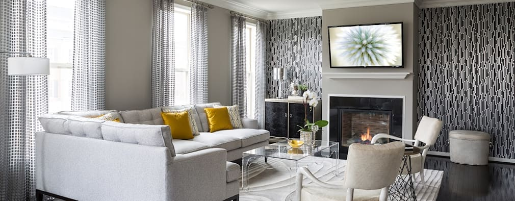 9 Easy Ways To Add Value To Your Home