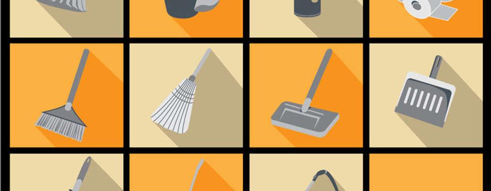 تنفيذ Rogério - Limpêzas & Jardinagem