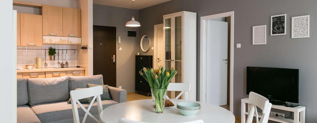 de estilo  por IDeALS | interior design and living store