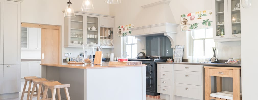 New This Week 12 Fresh Kitchens From South African Homes