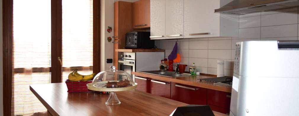 Disposizione mobili cucina 28 images disposizione - Disposizione mobili cucina ...