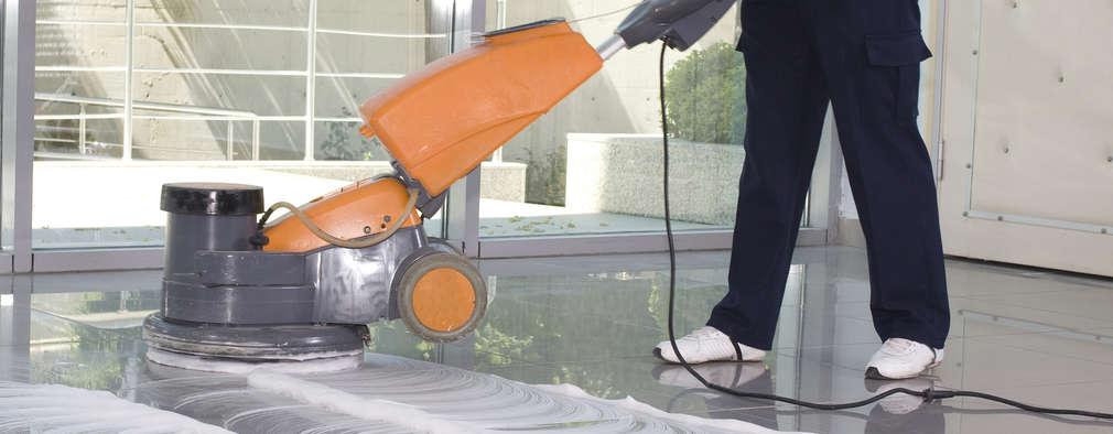 تنفيذ Cleaning Services Johannesburg