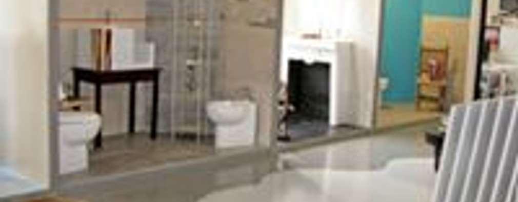 Pisos de cemento consejos para un piso de cemento pulido - Como pulir un piso de cemento ...
