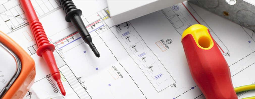 Impianto elettrico in casa costi e normative - Certificazione impianti casa ...