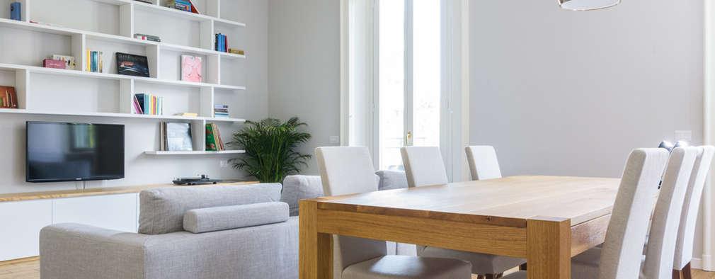 Wohnung einrichten mit begrenztem budget for Wohnung stylisch einrichten