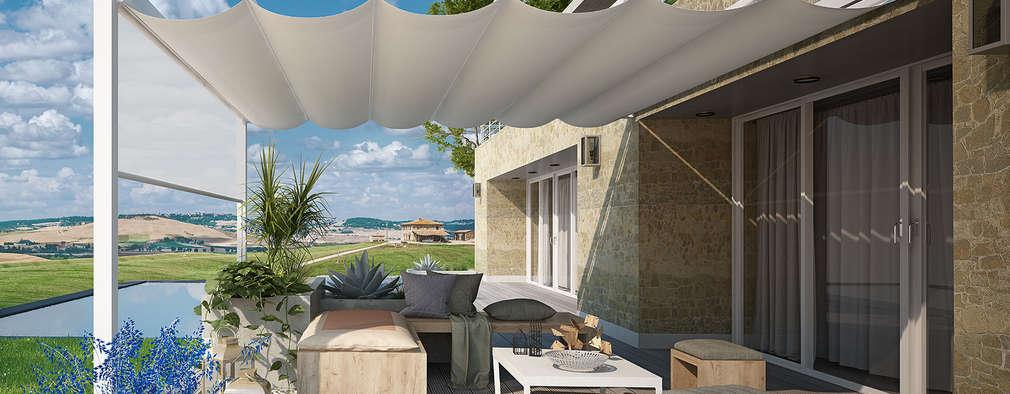 Come fare una veranda chiusa senza permessi - Autorizzazione condominio per ampliamento piano casa ...