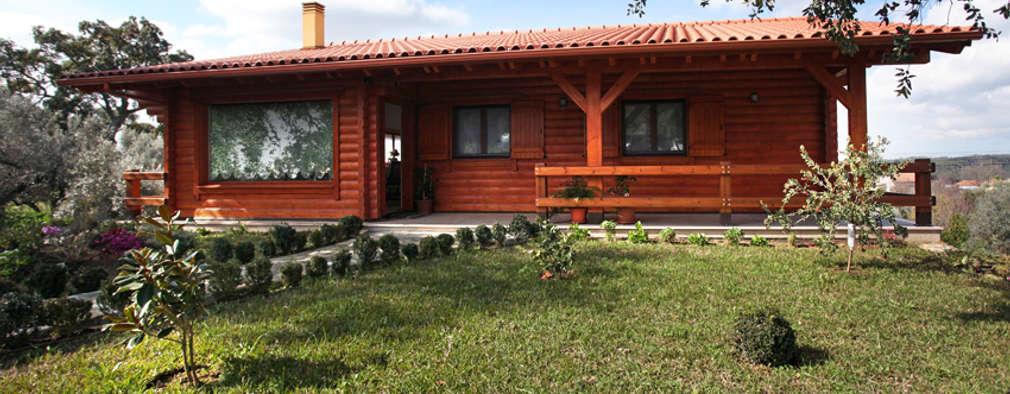 บ้านและที่อยู่อาศัย by Rusticasa