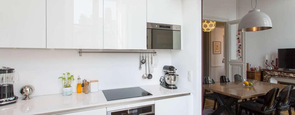 aus alt mach neu eine altbauwohnung erstrahlt im neuen glanz. Black Bedroom Furniture Sets. Home Design Ideas