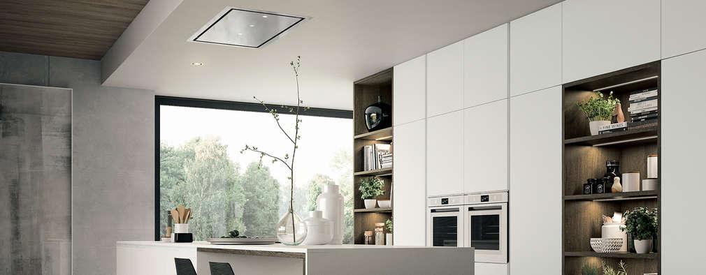 Los 6 mejores suelos para casas modernas - Suelos de casas modernas ...