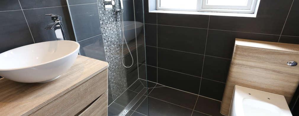 7 deze kleine badkamers bewijzen dat grootte er niet toe doet!