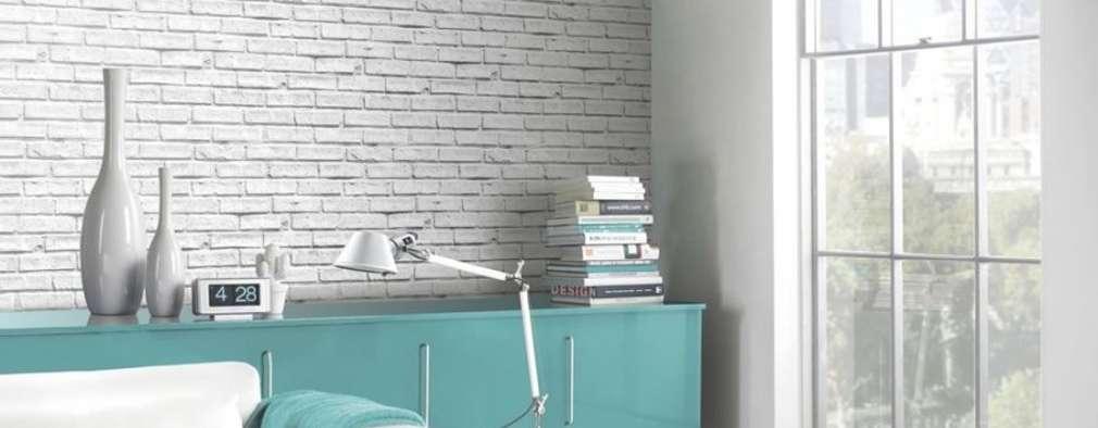 Manta acustica para piso tubing sound soft manta for Papel pintado aislante termico