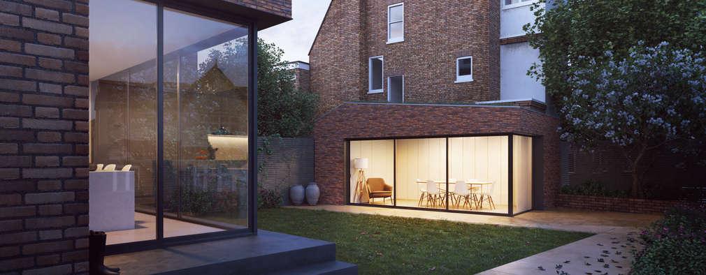 les 7 pi ces r nover pour augmenter la valeur de votre maison. Black Bedroom Furniture Sets. Home Design Ideas