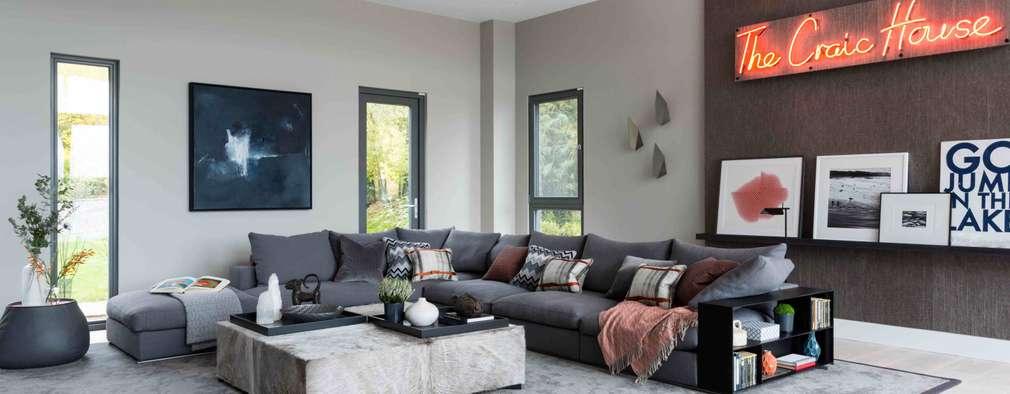 10 ideas para renovar tu casa con poco dinero for Renovar terraza con poco dinero