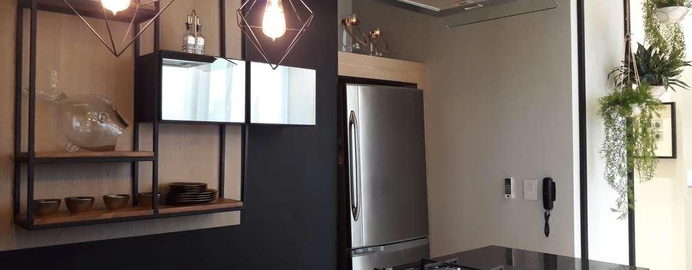 Restaurar cocina vieja stunning decoration ideas para reformar una casa vieja ideas para - Renovar cocina vieja ...