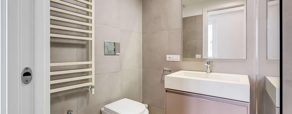 Kleine Moderne Badezimmer. Beautiful Fliesen Bader Kleines Moderne ...