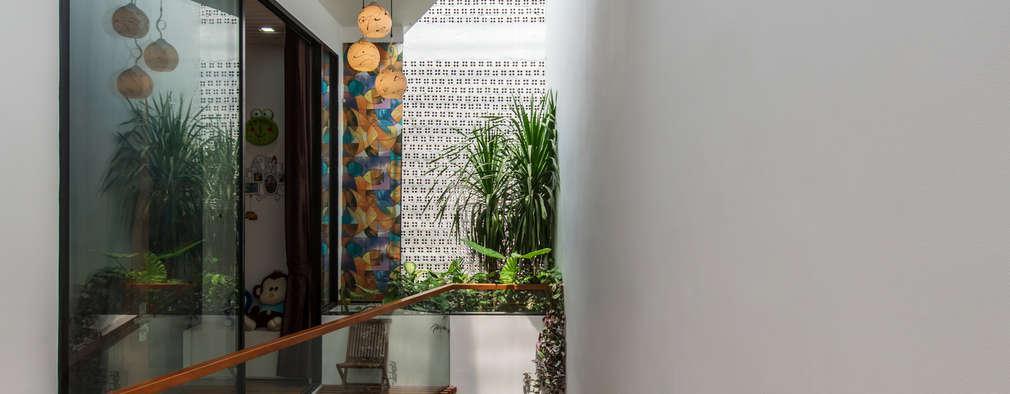 22.house (Nha Trang):   by Chơn.a