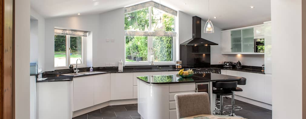 kitchen designers in hampshire the hampshire kitchen extension that changed an entire home 850