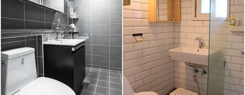 schimmel im haus vorbeugen und bek mpfen. Black Bedroom Furniture Sets. Home Design Ideas