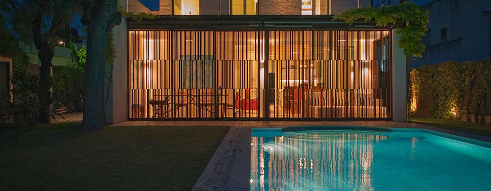 Rardo - Architects:  tarz Villa