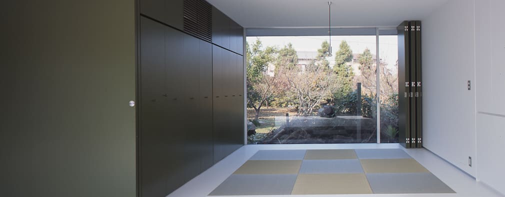 Smart Running一級建築士事務所의  방