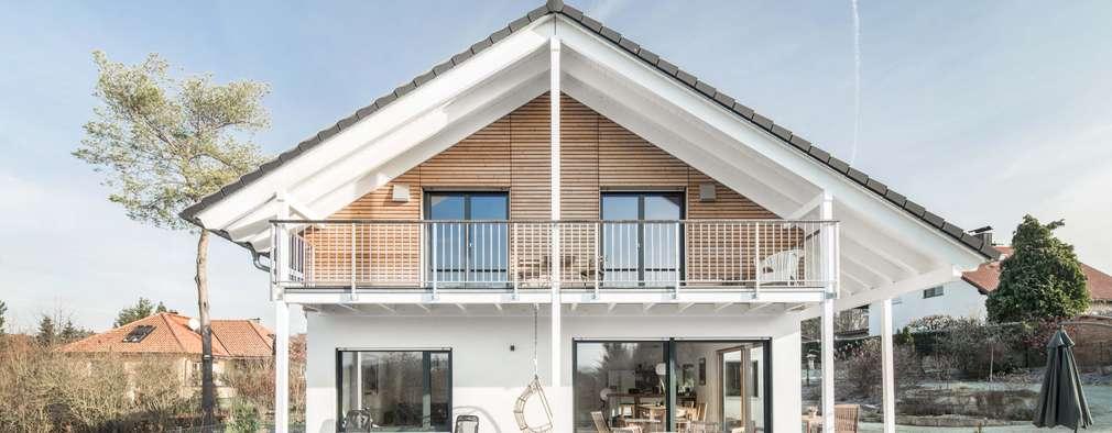 prachtig gezinswoning met klassieke en moderne trekjes. Black Bedroom Furniture Sets. Home Design Ideas