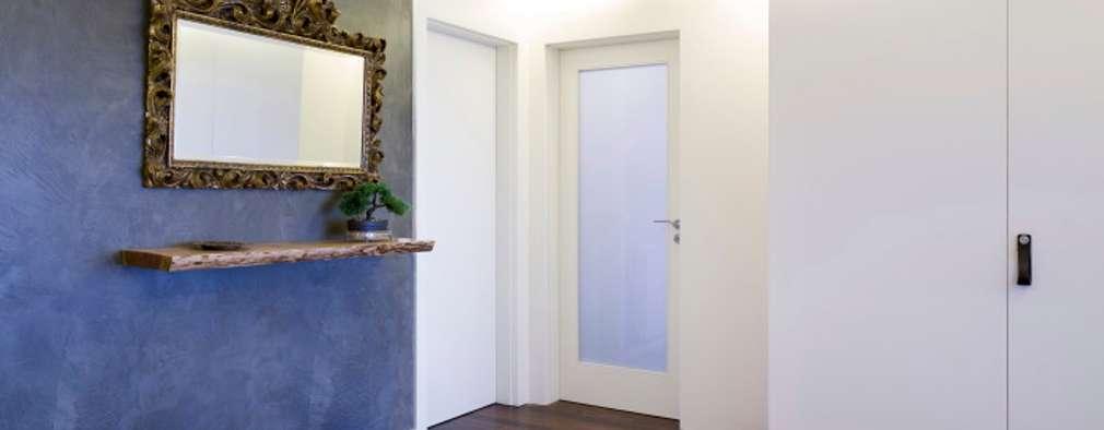 Boavista | 2017: Corredores e halls de entrada  por Susana Camelo