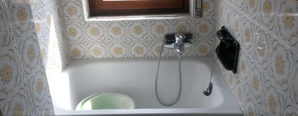 Quando il bagno fa la differenza