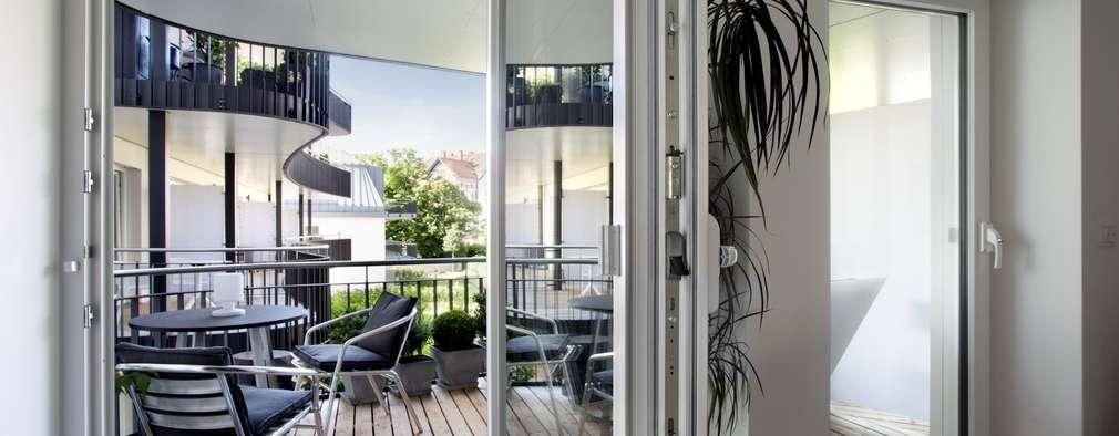 Was ist wichtig bei der Fensterverglasung: Der große Überblick